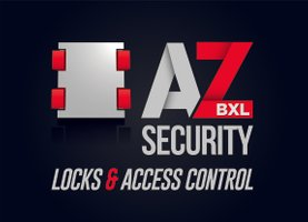 AZ Security BXL